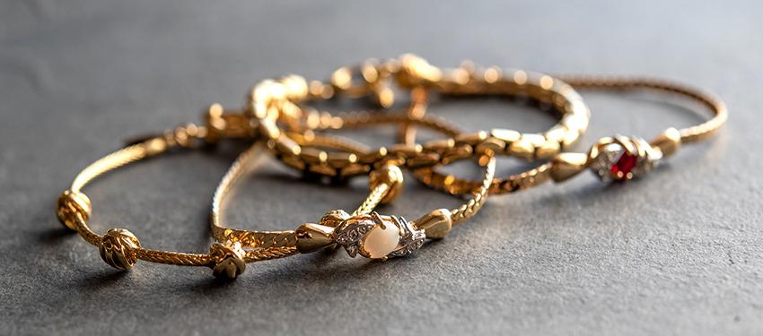 pvj-bracelets-2019-10-for-bc-brac-page.jpg