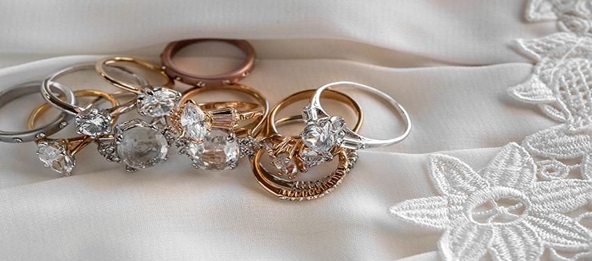 pvj-bridal-2019-22-for-bc-bridal-page.jpg