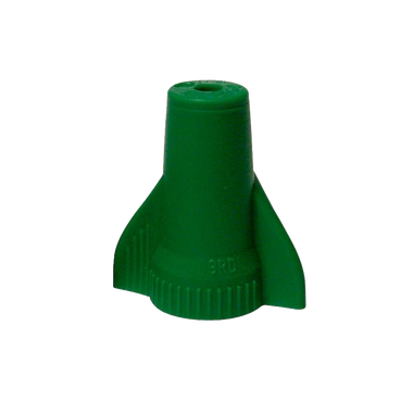 Wire Grounding Connector GreenGard