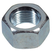 Hex  Nuts 12-24 (100 pk)