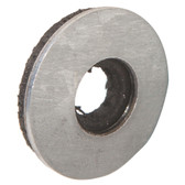"Sealing Washer 1/4"" (100 pk)"