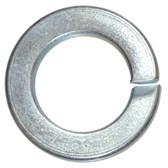 "Split Lock Washer 1/4"" (100 Pk)"