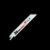 RSB701