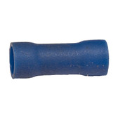 Parallel Connector - Blue 16-14
