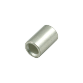 Parallel Connector 16-14
