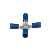 4-Way Terminal Connector 16-14