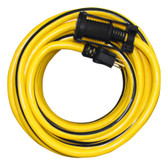 Extension Cord  10G x 100'