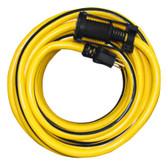 Extension Cord 10G x 100' TT