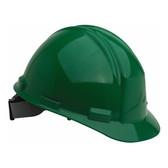 Hard Hat - Green