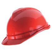 Hard Hat - Red (HH29486)