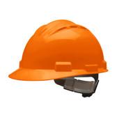 Hard Hat - Orange (HH29484)