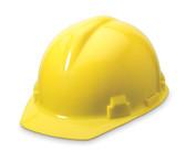 Hard Hat - Yellow (HH29490)