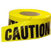 Caution Tape (TPCAU)