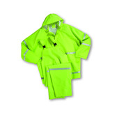 Rain Suit - X-Large (RS563)