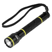 STANLEY LED Pocket Inspector Flashlight, AA (95-151)