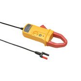 FLUKE Probe, Clamp On - i1010 (Fluke-i1010)