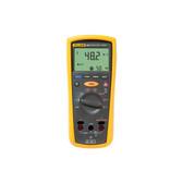 FLUKE Insulation Tester (FLUKE-1507)
