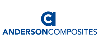 andersoncomposite-logo.png