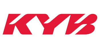 kyb-launch-web.png
