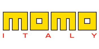 launch-momo-thm.png