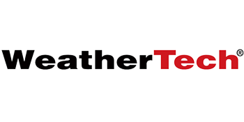 launch-weathertech.png