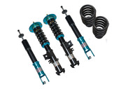 Megan Racing EZ II Coilovers Kit For Ford Taurus SHO 2012 - 2015