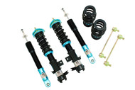 Megan Racing EZ II Coilovers Kit For Honda Civic 2012 - 2015 SI ILX