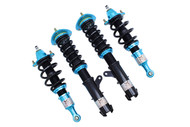 Megan Racing EZ II Coilovers Kit For Mitsubishi Lancer Sportback 2010 - 2014