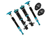 Megan Racing EZ II Coilovers Kit For Scion iA 2015 - 2016 Yaris iA