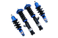 Megan Racing EZ II Coilovers Kit For Scion tC 2005 - 2010