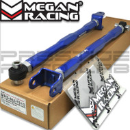 Megan Racing Rear Camber Kit For Audi TT 2000 - 2006 Golf