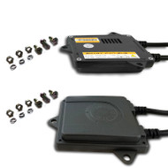Advanced Euro Edition HID Ballasts (Can-bus Error Cancelling)