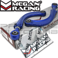 Megan Racing Adjustable Rear Camber Arms Kit For Mazda CX-7 2007 - 2012