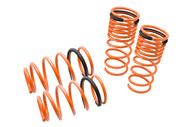 Megan Racing Lowering Springs Kit For Chevrolet Cavalier 1995 - 2002