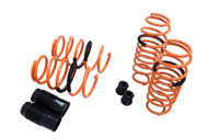 Megan Racing Lowering Springs Kit For Dodge Dart 2013+