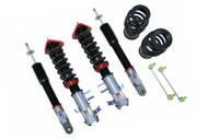 Megan Racing Street Adjustable Coilovers Kit For Acura ILX 2013 - 2015 Civic