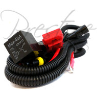 9005/9006 Relay Harness