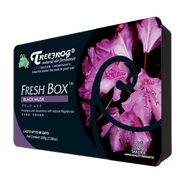 Treefrog Freshbox Natural Air Freshener - Black Musk Scent