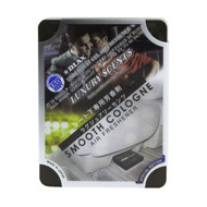 DIAX SMOOTH COLOGNE  Air Freshener - LUXURY SCENTS