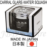 Carral Glare Water Squash 1077