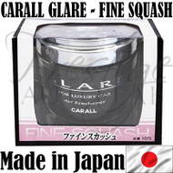Carral Glare Made in Japan - Fine Squash 1075
