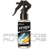 TreeFrog Top Fresh Fragrance Mist Bottle Air Freshener - Cologne