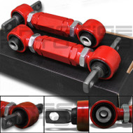Adjustable Control Rear Camber Civic Crx Del Sol 1988-2000 / CRV 1997-2001 / Integra 1994-2001