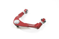 TruHart Extreme Negative Front Upper Camber Arms Kit For Lexus GS300 2006 - 2012 GS IS F
