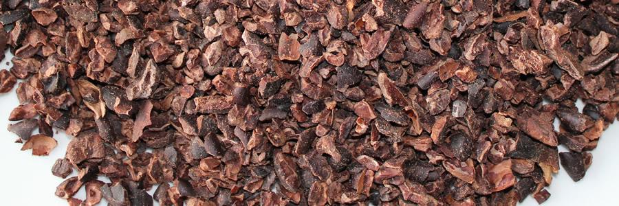 cacao-nibs.jpg
