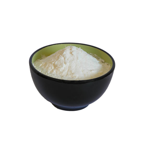 Agave Inulin powder