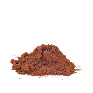Organic Raw Cacao powder - 5kgs