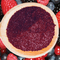250g Superfruit Powder - High Antioxidant -  52,000 umol