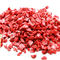 500g Freeze Dried Strawberry Crumble 2-5mm