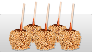 catgraphic-caramelapplecontainer.png